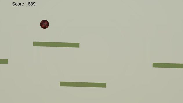 FireBall apk screenshot