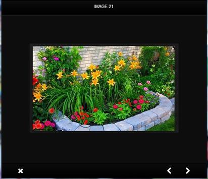 Small Garden Ideas screenshot 12