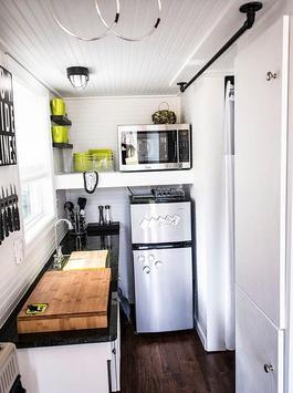 Small Kitchen screenshot 3