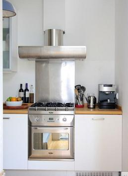 Small Kitchen screenshot 4