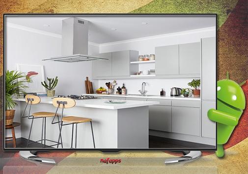 Small Kitchen Ideas apk screenshot