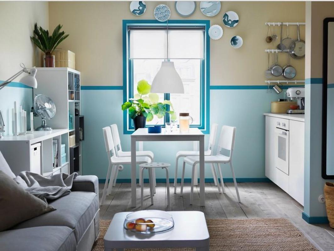Mesa de cocina pequeña for Android - APK Download