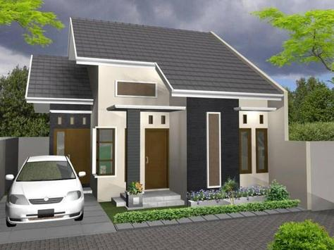 small house design screenshot 2