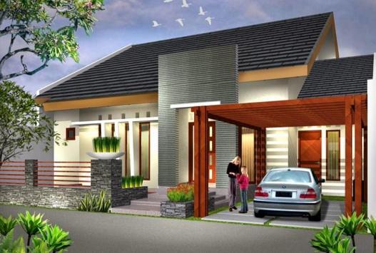 small house design screenshot 7