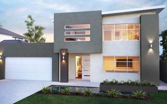 small house design screenshot 6