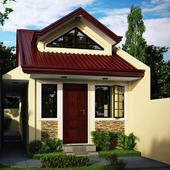 Small House Ideas icon