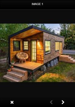 Small House Ideas apk screenshot