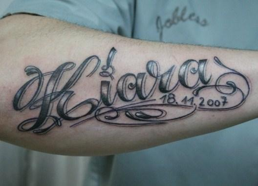 Cool Name Tattoos For Android Apk Download