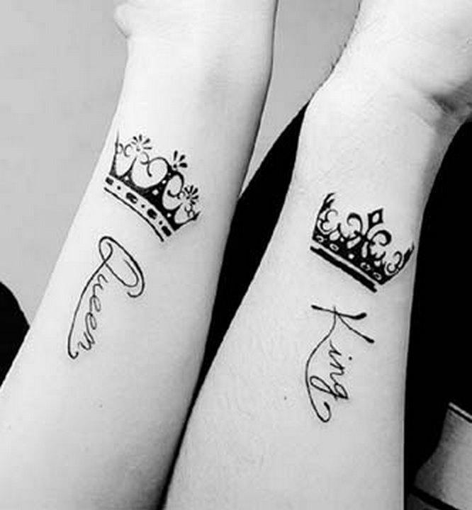 Small Tattoos Girls Ankle Neck Wrist Hand Designs For Android Apk Download