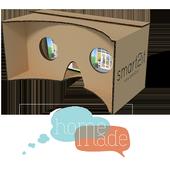 VR HomeMade icon