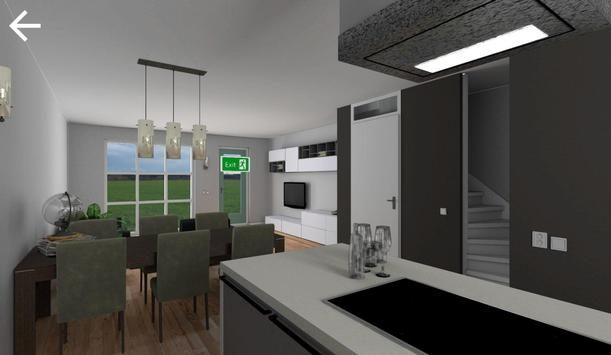 VR HomeMade screenshot 1
