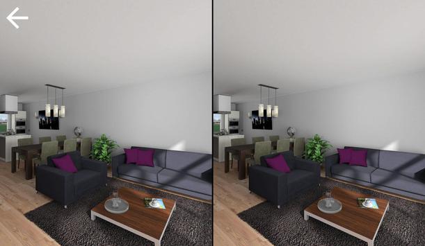 VR HomeMade screenshot 6
