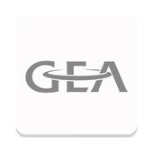 Gea301115 VR icon