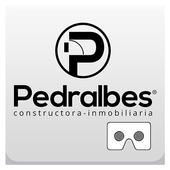 Grupo Pedralbes VR icon