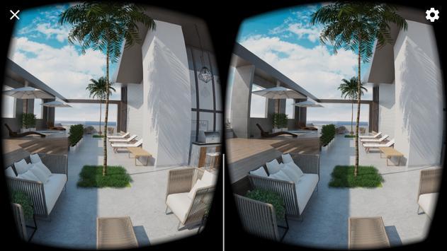 Grupo Pedralbes VR screenshot 2