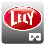 Lely301115 VR icon