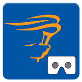 Snelder Zijlstra VR icon