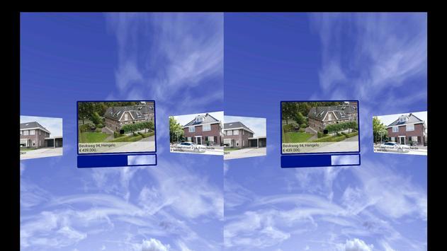 Snelder Zijlstra VR apk screenshot