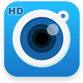 Light Smart HD Camera be a Pro icon