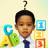 Smart Children icon