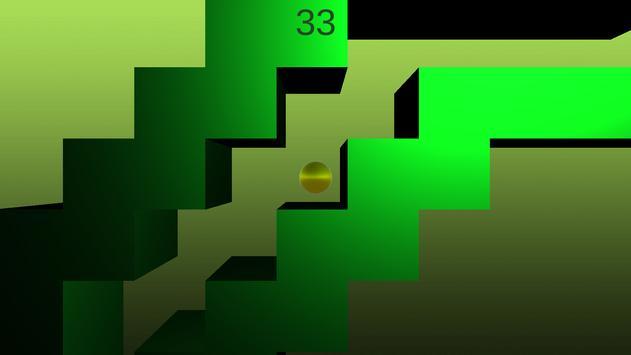 ZigZag Pro screenshot 6