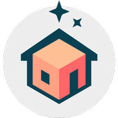 Smart AR Home icon