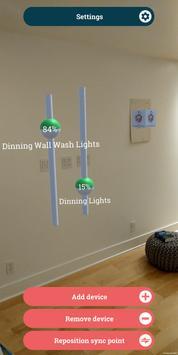 Smart AR Home screenshot 4