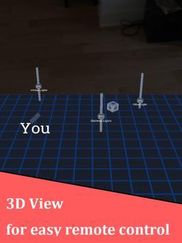 Smart AR Home screenshot 6