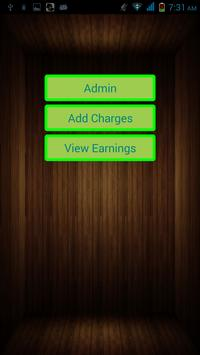 Smart Accounts apk screenshot