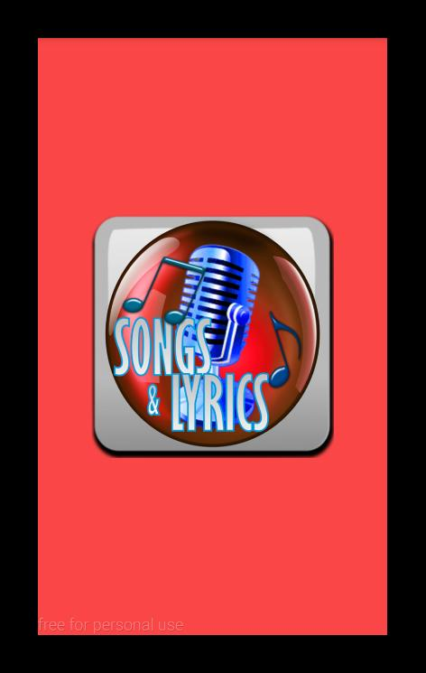 Drake One Dance Mp3 Song for Android - APK Download