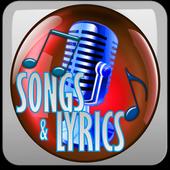 Best Songs And Lyrics Of KK icon