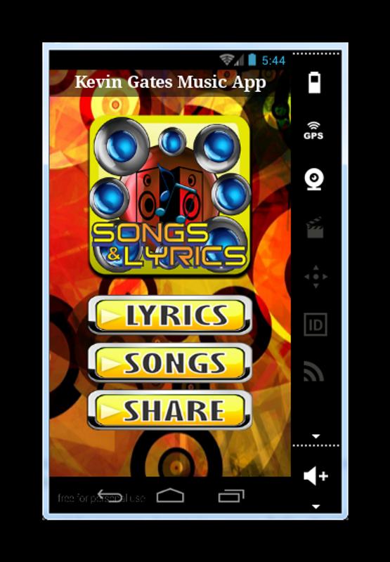 Kevin gates song really really | Kevin Gates Really Really Song