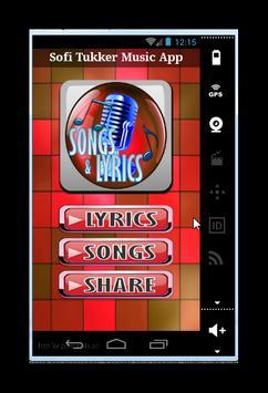 Sofi Tukker Drinkee Song 2016 screenshot 1
