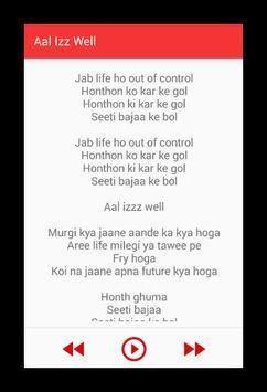 Sonu Nigam Top Best Hits Song screenshot 2
