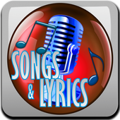Zain Bhikha Allah Knows Song icon