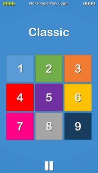 Wacky Squares screenshot 5