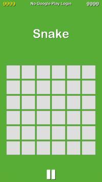 Wacky Squares screenshot 6