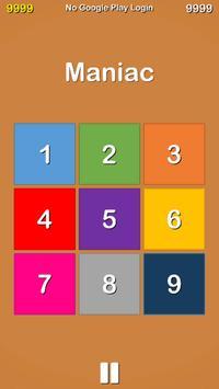 Wacky Squares screenshot 8
