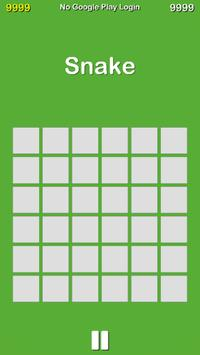 Wacky Squares screenshot 1