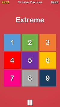 Wacky Squares screenshot 2