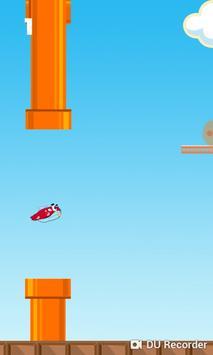 Tomo Tap screenshot 4