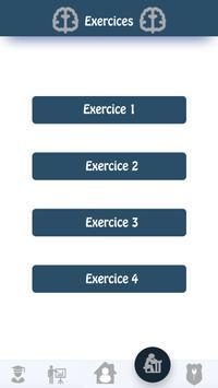 Learn CCNA 1 Simplified screenshot 3