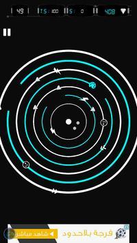 Dot Fusion apk screenshot
