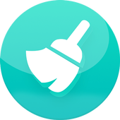 Smart Clean - faster optimizer icon