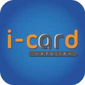 I-Card Puglia e Basilicata icon