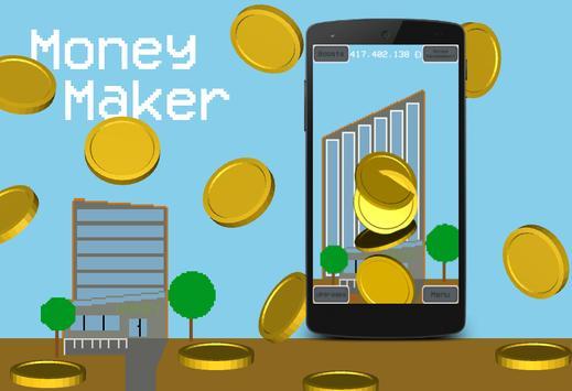 Money Maker screenshot 5