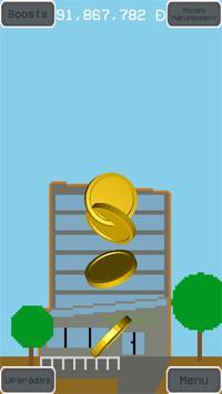 Money Maker poster