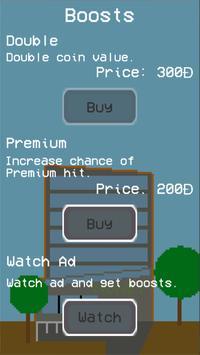 Money Maker screenshot 1