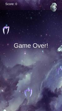 Top Scorer screenshot 7
