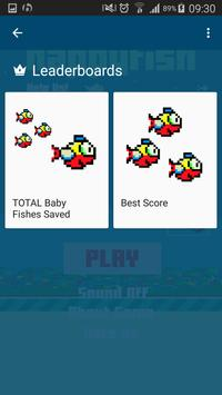 Happy Fish apk screenshot